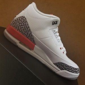 e952c4a2eb58 Jordan Shoes - Jordan Retro 3